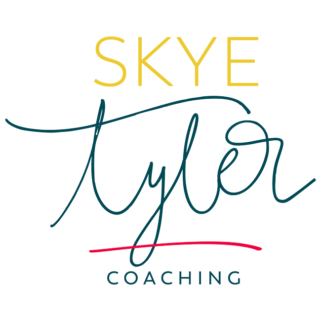 Skye Tyler Coaching